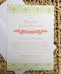 bridal luncheon decorations best 25 bridal luncheon ideas on bridal shower