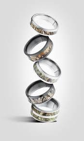 nashville wedding bands collection nashville wedding bands matvuk