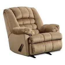 media room recliners wayfair