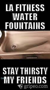 Stay Thirsty Meme - check out this american airlines meme via gripeo com complaint