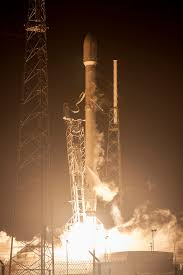 falcon 9 full thrust wikipedia