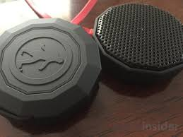 Outdoor Tech Review Outdoor Tech Chips Helmet Headphones A Siri Compatible