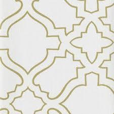 white geometric wallpaper u2013 modern geometric pattern wallpaper