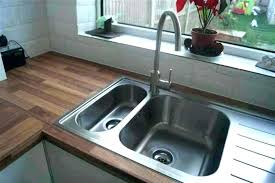 kitchen sink smells bad kitchen sink smells bad kitchen sink stinks plus kitchen sink smells