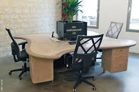 bureau marguerite meubles jean zündel