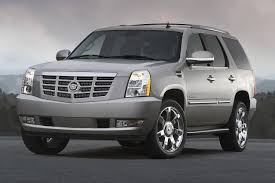 cadillac small suv used 2013 cadillac escalade for sale pricing features edmunds