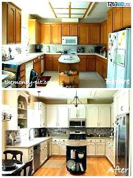 how to clean wood veneer kitchen cabinets clean wood kitchen cabinets best way to clean wood kitchen cabinets