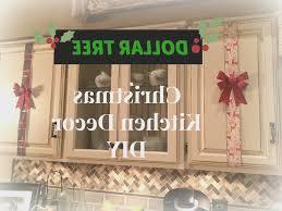 kitchen fresh decorate kitchen cabinets good home design