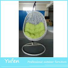 Swing Indoor Chair Indoor Rattan Swing Chair Indoor Rattan Swing Chair Suppliers And