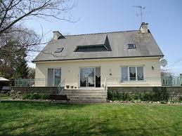 maison 4 chambres a vendre a vendre maison 123 m brehan agence bretagne immobilier