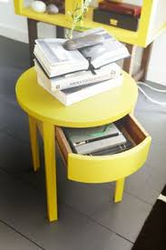 Yellow Side Table Ikea Velkommen Til Stockholm Nightstands And Bedside Table Ikea