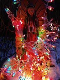 Pan Asian Christmas Decorations December 2017 U2013 Simcha Fisher