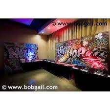 80s Theme Party Ideas Decorations Hip Hop Decoration Ideas 80s Hip Hop Party Decorations Bing