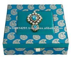 Indian Wedding Mithai Boxes Indian Wedding Shagun Basket View 1 Created By Anju Goodies