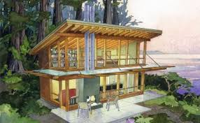 small home plans small house plans