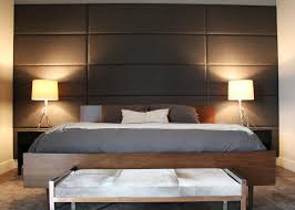 beautiful upholstered headboards leather headboard wall design google search master bedroom and