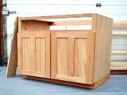 build your own kitchen cabinets kitchen cabinet plywood plywood kitchen cabinets s s plywood kitchen
