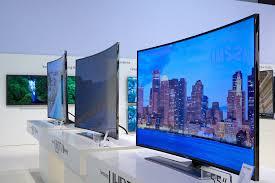 black friday tv reviews the future of 4k tv stoamigo