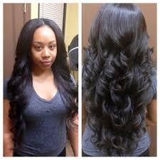 vixen sew in houston 53 best hair extensions in houston tx images on pinterest hair