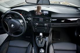 Bmw M3 Interior Trim Thoughts On Piano Black Interior Trim In Black Interior