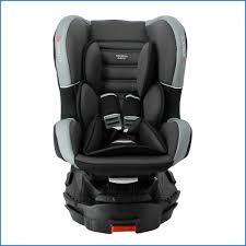 siege auto pivotant bebe confort incroyable siège de table bébé confort photos de siège décor 29498