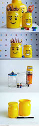 best 20 boys lego bedroom ideas on pinterest lego storage lego stickers childrens bedroom see more s oiki lego cudooooo na stylowi pl more