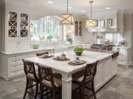 Kitchen Island With Table Seating Cozy Kitchen Islands With Table Seating Pictures Interior Design