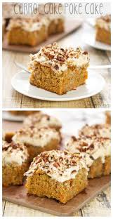 best 25 carrot cake recipe nigella ideas on pinterest carrot