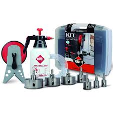 Tile Hole Saw Screwfix by Rubi Tile Leveling Available Via Pricepi Com Shop The Entire