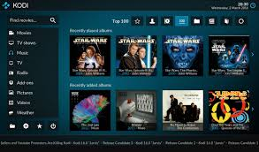 imax black friday sale on amazon amazon issues total ban on kodi box and vows to punish sellers who