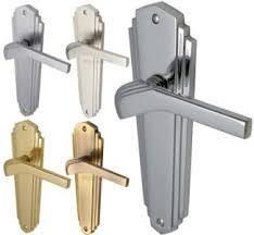 art deco cabinet hardware image result for exterior door handles art deco deco small parts