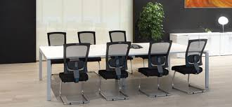 Meeting Tables Meeting Room Tables Boardroom Desks Conference Tables London