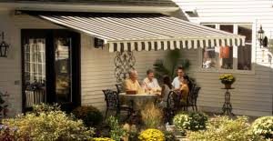 Cost Of Retractable Awning Retractable Awnings Cost Melrose Ma Malden Ma U0026 Lowell Ma Sunspaces