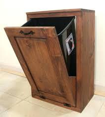 Food Storage Cabinet Dog Food Storage Cabinet Plans Imanisr Com