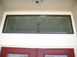 custom etched glass doors etching glass door choice image glass door interior doors