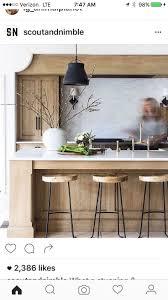 10 best kitchen island images on pinterest kitchen ideas