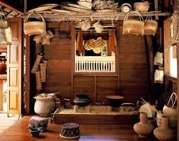 Thai Kitchen Design 73 Best Sh Ancient Kitchen Ideas Images On Pinterest Kitchen