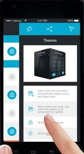 best security app for android 8 best best security app for android mobile phone images on