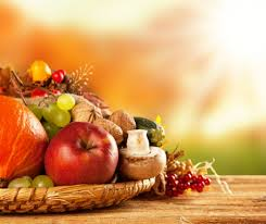 autumn fruits and vegetables background gallery yopriceville