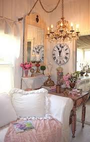 shabby chic rooms images amazing best images about shabby chic