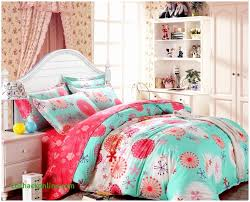 some bedroom sets teenage most expensive clash house online