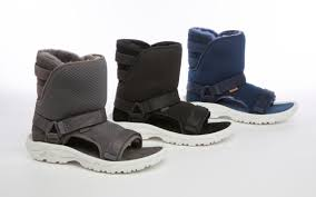 introducing ugg sandals the ugliest shoes ever made