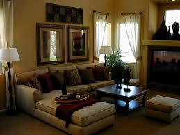 Living Room Decor Black Leather Sofa Interior Design Small Living Room Ideas Of Affordable Budget