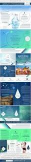 Design Woes by Die Besten 25 Powerpoint Presentation Themes Ideen Auf Pinterest