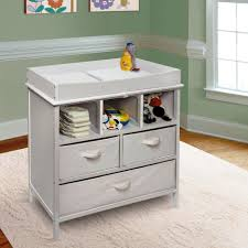 Koala Kare Changing Table by Diaper Changing Station I Setting Up The Nursery Can Be One Of