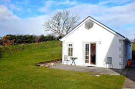 Irish Cottage Holiday Homes by Self Catering Kilmeena Westport Co Mayo Mountain View Cottage