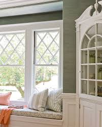 Curio Cabinets Living Spaces 128 Best Wallpaper Images On Pinterest Grasses For The Home And