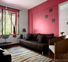 interior paint ideas home color combinations colour wall painting ideas for home