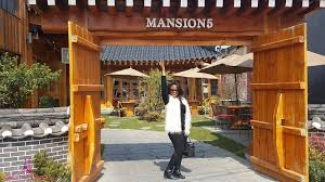 brunch at the mansion 5 hanok cafe duffelbagspouse travel tips