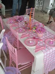 42 best little tea party images on pinterest baking cakes